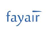 Fayair