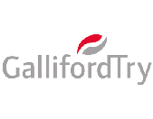 Galliford