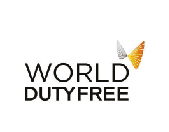 World of Duty Free
